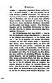Die deutschen Schriftstellerinnen (Schindel) II 034.png