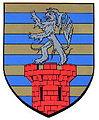 Diekirch.jpg