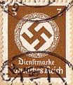 Dienstmarke Deutsches Reich 3 pfg (1936).jpg