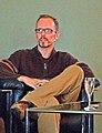 Dietmar-dath-ffm001.jpg