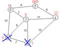 Dijkstra graph10.PNG