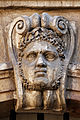 Dijon - Palais des Ducs de Bourgogne - PA00112427 - 006.jpg