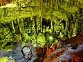 Diktäische Grotte 12.jpg