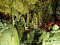 Diktäische Grotte 20.jpg