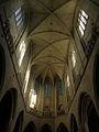 Dinan (22) Église Saint-Malo 03.JPG