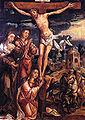 Diogo de Contreiras, c.1500-1565 - Calvario.jpg