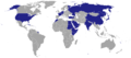 Diplomatic missions of Djibouti.png