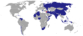 Diplomatic missions of Syria.png