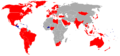 Diplomatic missions of taiwan.png