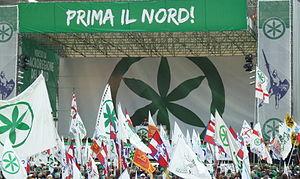 Discorso Matteo Salvini, Raduno di Pontida 2013 (cropped).jpg