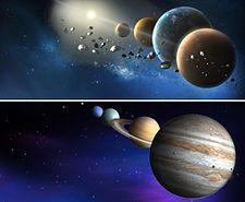 Discovery and New Frontiers program artwork.jpg