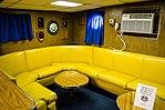 Display Ship Barry (6932490366).jpg