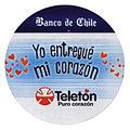 Distintivo Teletón 2012.jpg
