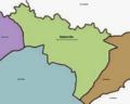 Distrito N° 2. Sabanilla de Montes de Oca.png