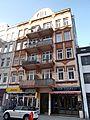 Ditmar-Koel-Straße 28.jpg