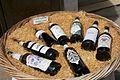 Diverse pastis bottles.jpg