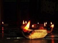 Diwali.