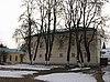 Dmitrov Prison.jpg