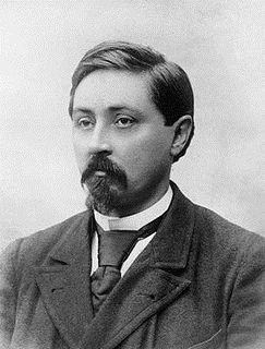 Dmitry Mamin-Sibiryak Russian writer