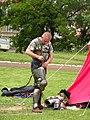 Dni Świebodzic - panoramio - marjo47 (21).jpg