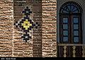 Do Menareh Mosque 2019-10-06 18.jpg