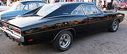 Used Dodge Muscle Cars For Sale In Mn