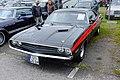 Dodge Challenger (24540952657).jpg