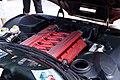 Dodge Viper 2002 GTS Engine LakeMirrorClassic 17Oct09 (14413963389).jpg