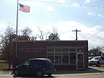 Doerun Post Office.JPG