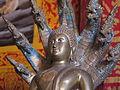 Doi Suthep Statue 3.jpg