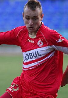 Grigor Dolapchiev Bulgarian footballer