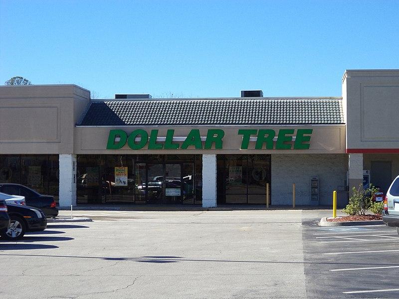 effb04622b7 Melhores lojas de departamento em Atlanta