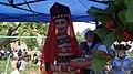 Dolma Festival, Hnaberd (3).jpg