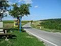 Dolní Rakousko-alibaba - panoramio.jpg