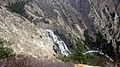 Dolpu Falls 3.JPG