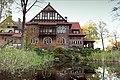 Dom Ludowy w Sosnowcu 1.jpg