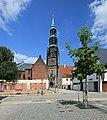 Dom in Zwickau, Sachsen IMG 7734WI.jpg