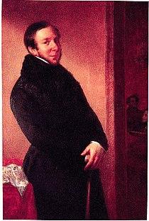 Domenico Barbaja - Akkuaria Arte.jpg