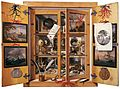 Domenico Remps - Cabinet of Curiosities.jpg