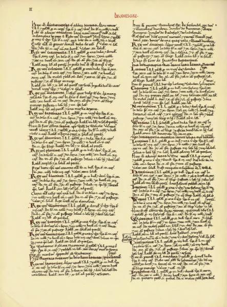File:Domesday Book Devon.djvu