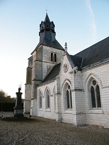 Dominois, Somme, France (5).JPG