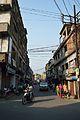 Domjur-Jagadishpur Road - Domjur - Howrah 2014-04-14 0541.JPG