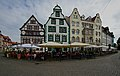 Domplatz 30-34, Erfurt (KPFC) 06.jpg