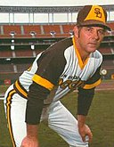 Don E. Williams (coach) - San Diego Padres - 1978.jpg