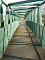 Don footbridge - geograph.org.uk - 1730958.jpg