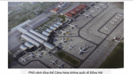 Dong Hoi Airport Expansion Project.png