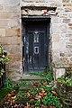 Door No 5 (11257621576).jpg