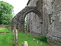 Dore Abbey - geograph.org.uk - 835577.jpg