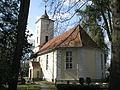 Dorfkirche Heiligensee 2.JPG