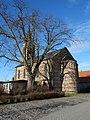 Dorfkirche Kagel 2018 SE.jpg